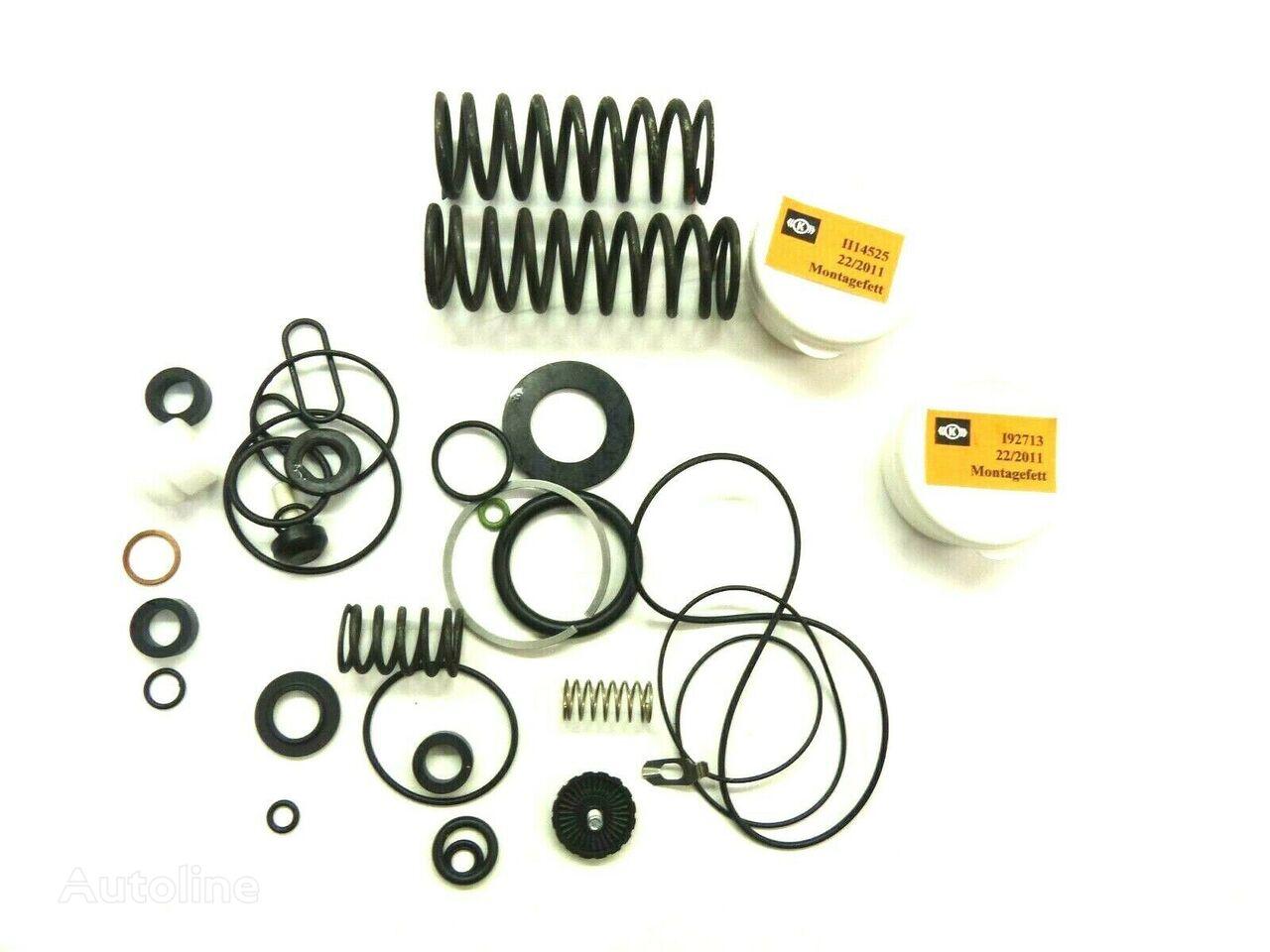 IVECO Lufttrockner Reparatursatz (42536841) kit de reparación para IVECO tractora nuevo