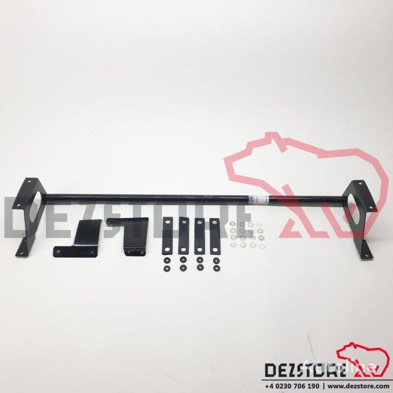 Kit montare parasolar exterior (504107220F) kit de reparación para IVECO TRAKKER tractora nuevo