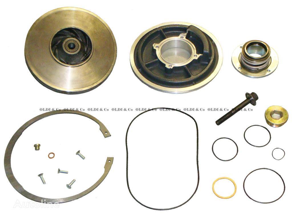 MAN vodyanogo nasosa (51065007066) kit de reparación para MAN  TGA  camión nuevo