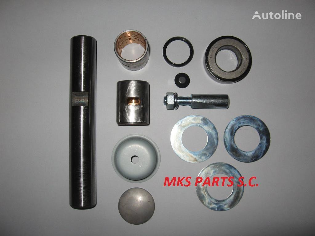 MITSUBISHI kit de reparación para MITSUBISHI FUSO CANTER- ZESTAW NAPRAWCZY ZWROTNICY camión nuevo