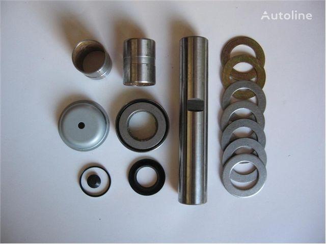 kit de reparación MITSUBISHI para camión MITSUBISHI KINGPIN KIT MITSUBISHI CANTER FH100 MK996662 KINGPIN