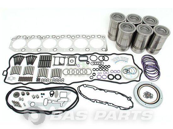 SWEDISH PARTS kit de reparación para camión