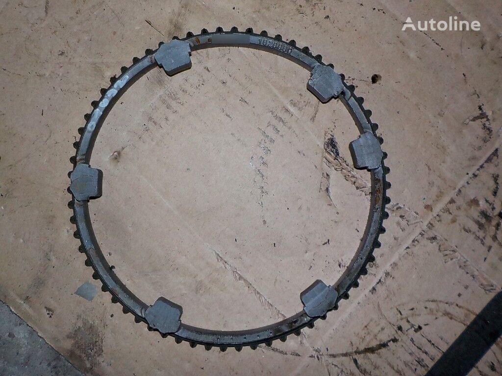 Kolco sinhronizatora kit de reparación para camión