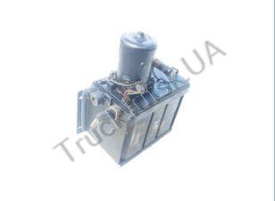 lubricación central para MERCEDES-BENZ SK 2531  tractora
