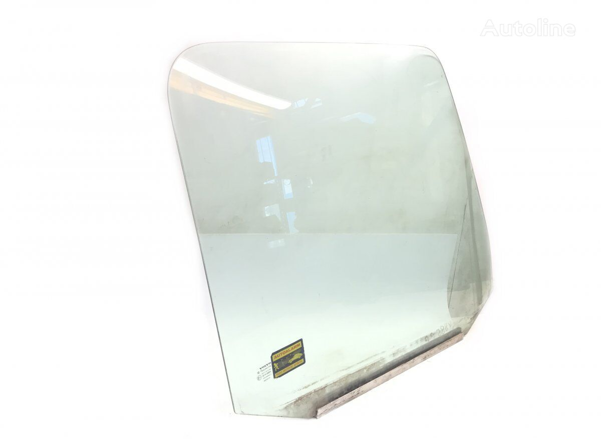Door Window, Right (20768974) luna lateral para VOLVO FH12/FH16/NH12 1-serie (1993-2002) tractora