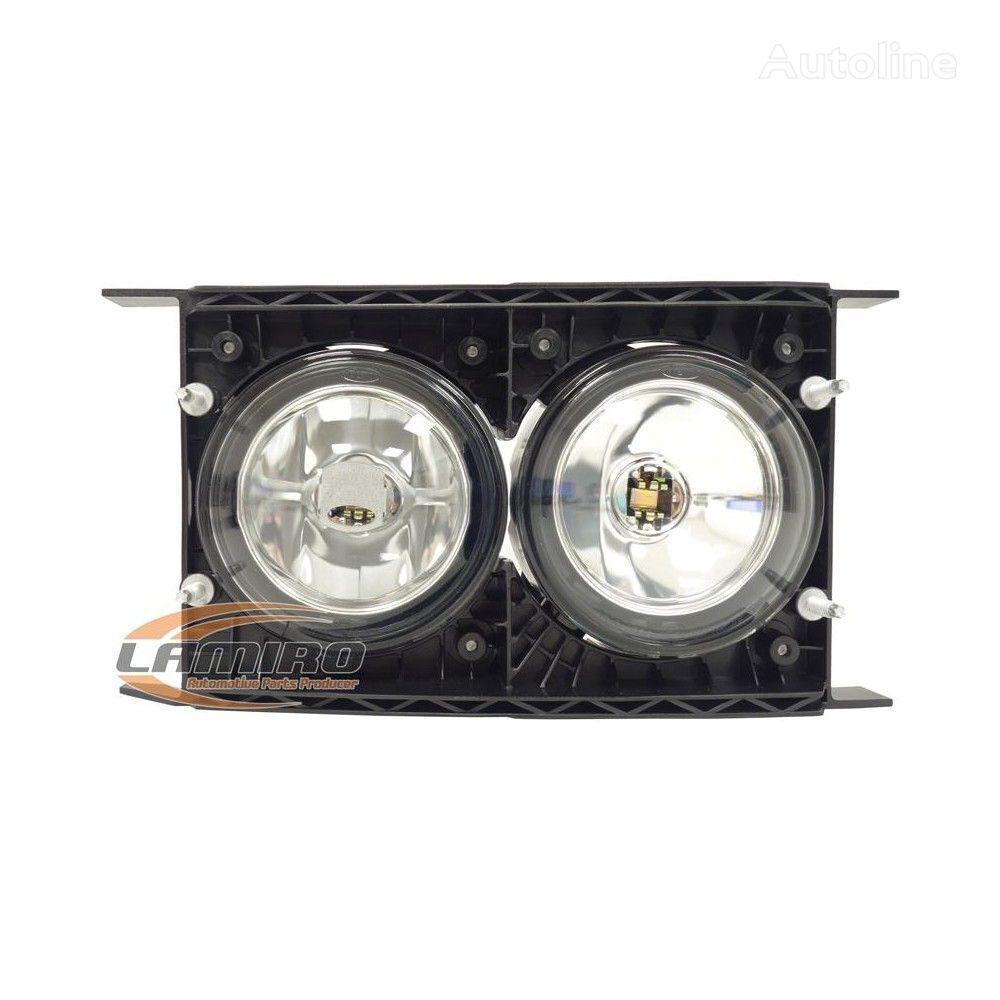 DAF luz antiniebla para DAF LF CF II 06R-  /RH/H3 camión nueva