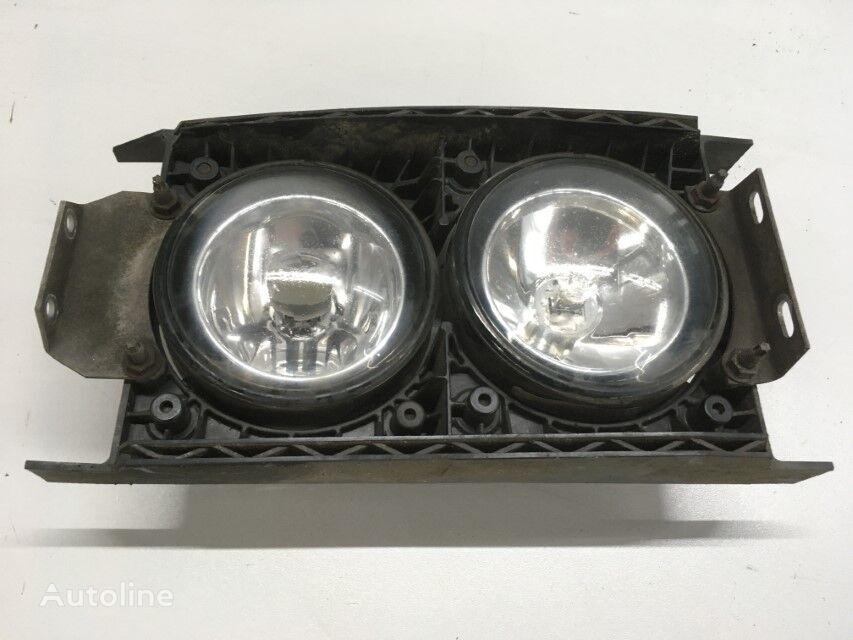 DAF COMBILAMP LINKS luz antiniebla para DAF CF75 camión