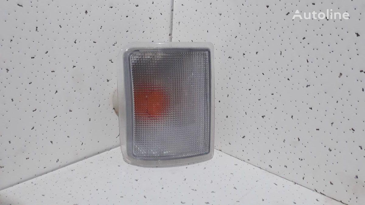 luz intermitente para DAF XF95 camión nueva