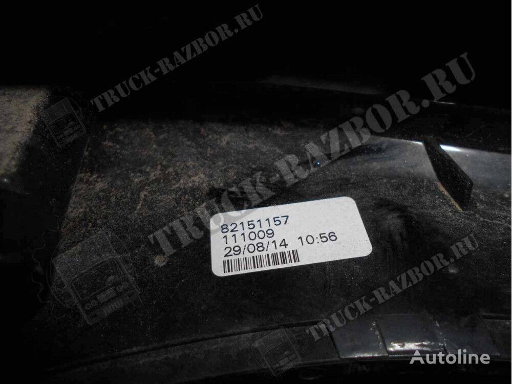 VOLVO (82151157) luz intermitente para VOLVO tractora