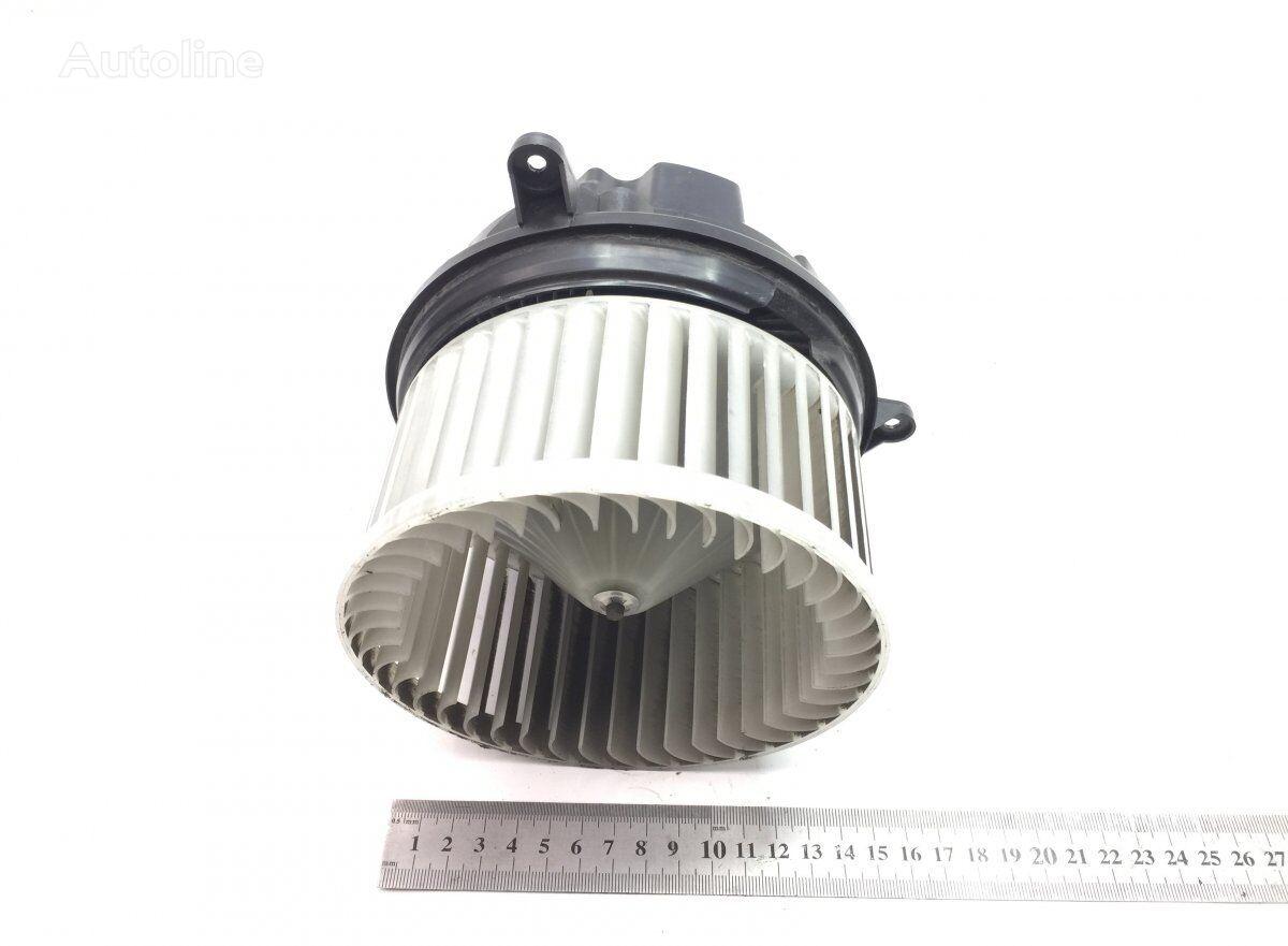 VALEO Actros MP4 1845 (01.13-) manguera de aire acondicionado para MERCEDES-BENZ Actros MP4 (2011-) tractora