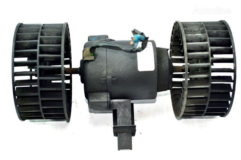 BOSCH 4-series 114 (01.95-12.04) (0130111184) manguera de aire acondicionado para SCANIA 4-series 94/114/124/144/164 (1995-2004) camión
