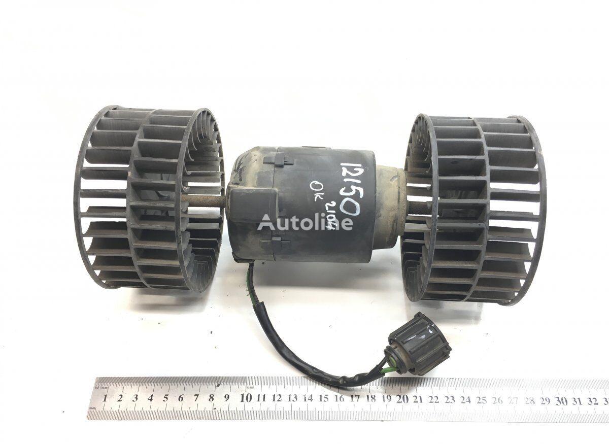 BOSCH 4-series 144 (01.95-12.04) (0130111184) manguera de aire acondicionado para SCANIA 4-series 94/114/124/144/164 (1995-2004) tractora