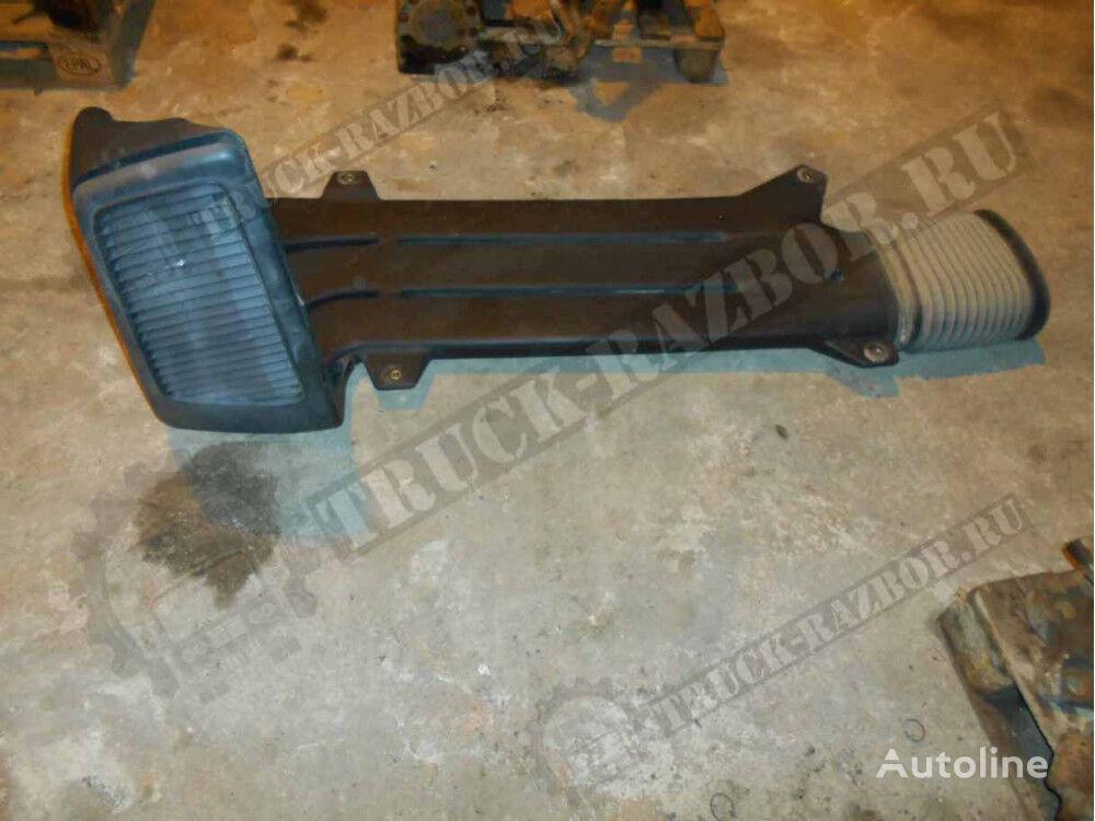 vozdushnogo filtra (9418302044) manguera de combustible para MERCEDES-BENZ tractora