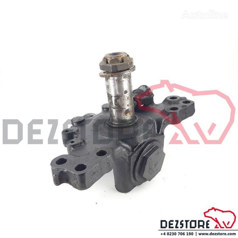 (7420942140) mangueta de dirección para RENAULT PREMIUM tractora