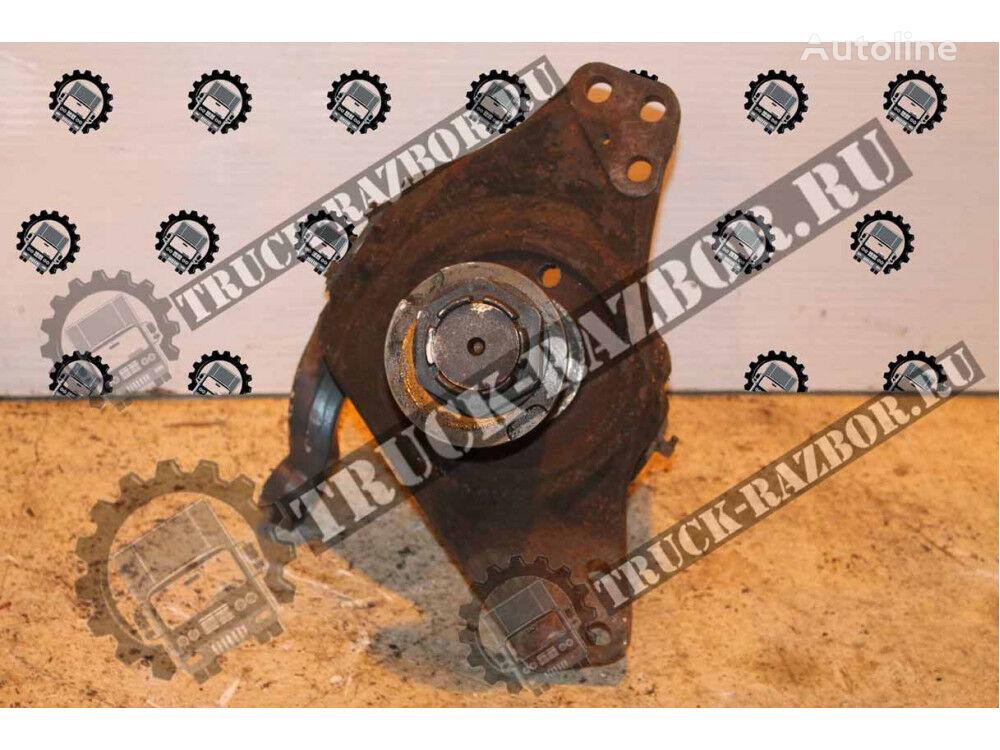 DAF (1794845) mangueta de dirección para DAF XF tractora