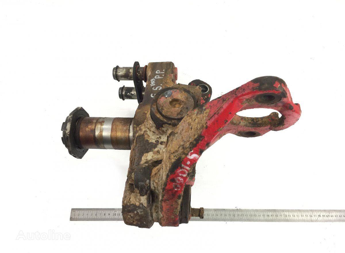 SCANIA 4-series 124 (01.95-12.04) mangueta de dirección para SCANIA 4-series 94/114/124/144/164 (1995-2004) tractora