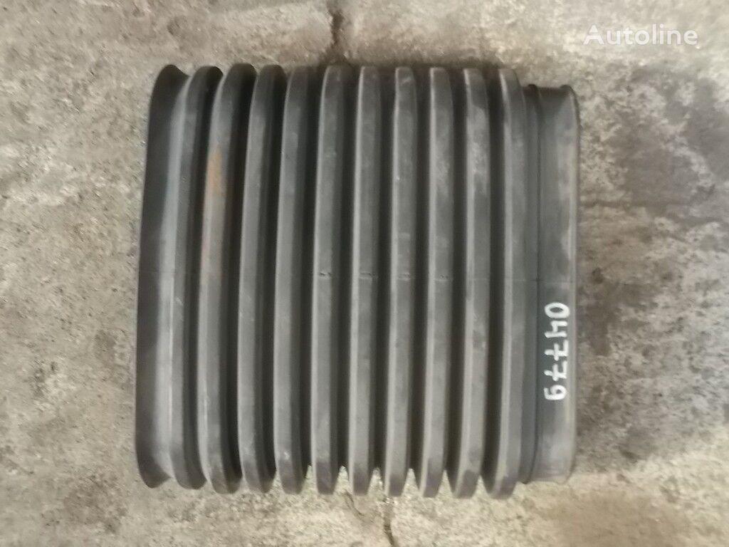VOLVO Gofra manguito de toma de aire para camión