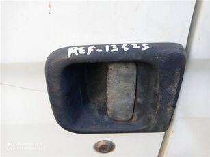Maneta Exterior Delantera Izquierda Opel MOVANO Furgón (F9) 3.0  manija de puerta para OPEL MOVANO Furgón (F9) 3.0 DTI vehículo comercial
