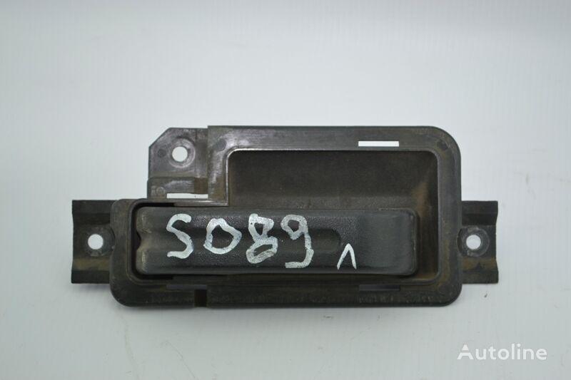 (376083) manija de puerta para SCANIA 3-series 93/113/143 (1988-1995) camión