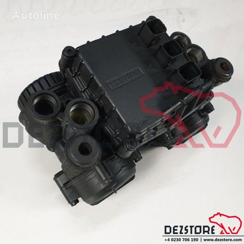 (1867002) modulador EBS para DAF XF tractora
