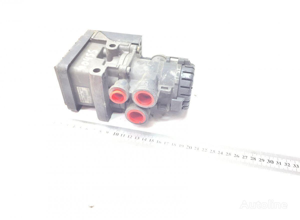 KNORR-BREMSE modulador EBS para VOLVO B6/B7/B9/B10/B12/8500/8700/9700/9900 (1995-) autobús