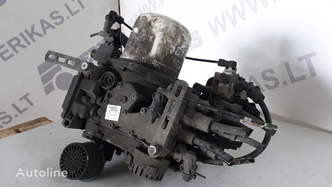 modulador EBS para VOLVO FH4 tractora