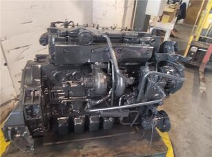 motor para MAN NM 223/283 F  autobús