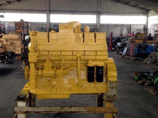 Cummins KT1150C motor para otros maquinaria de construcción