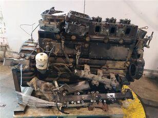 DAF Despiece Motor DAF 95 XF FA 95 XF 480 (T-96473) motor para DAF 95 XF FA 95 XF 480 camión