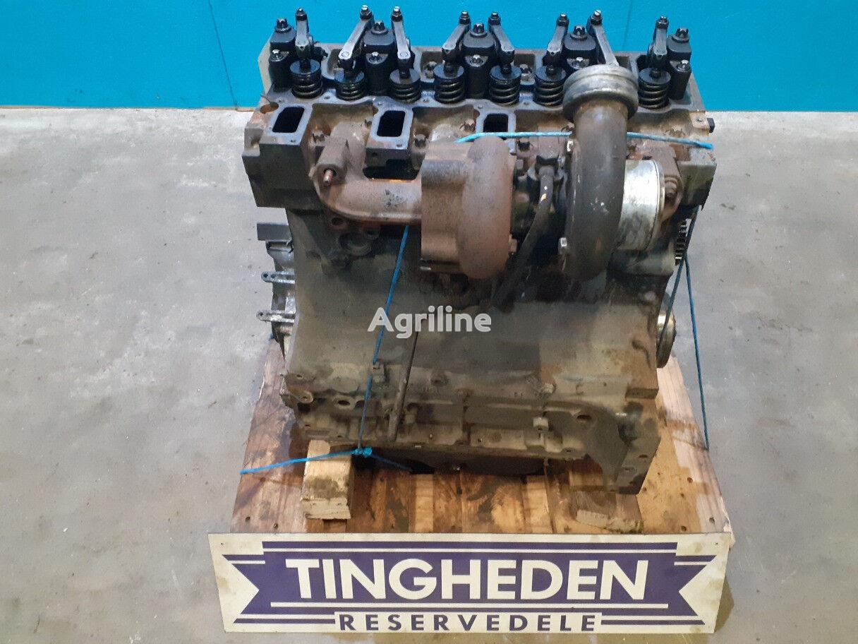DEUTZ-FAHR BF4M2012C motor para tractor