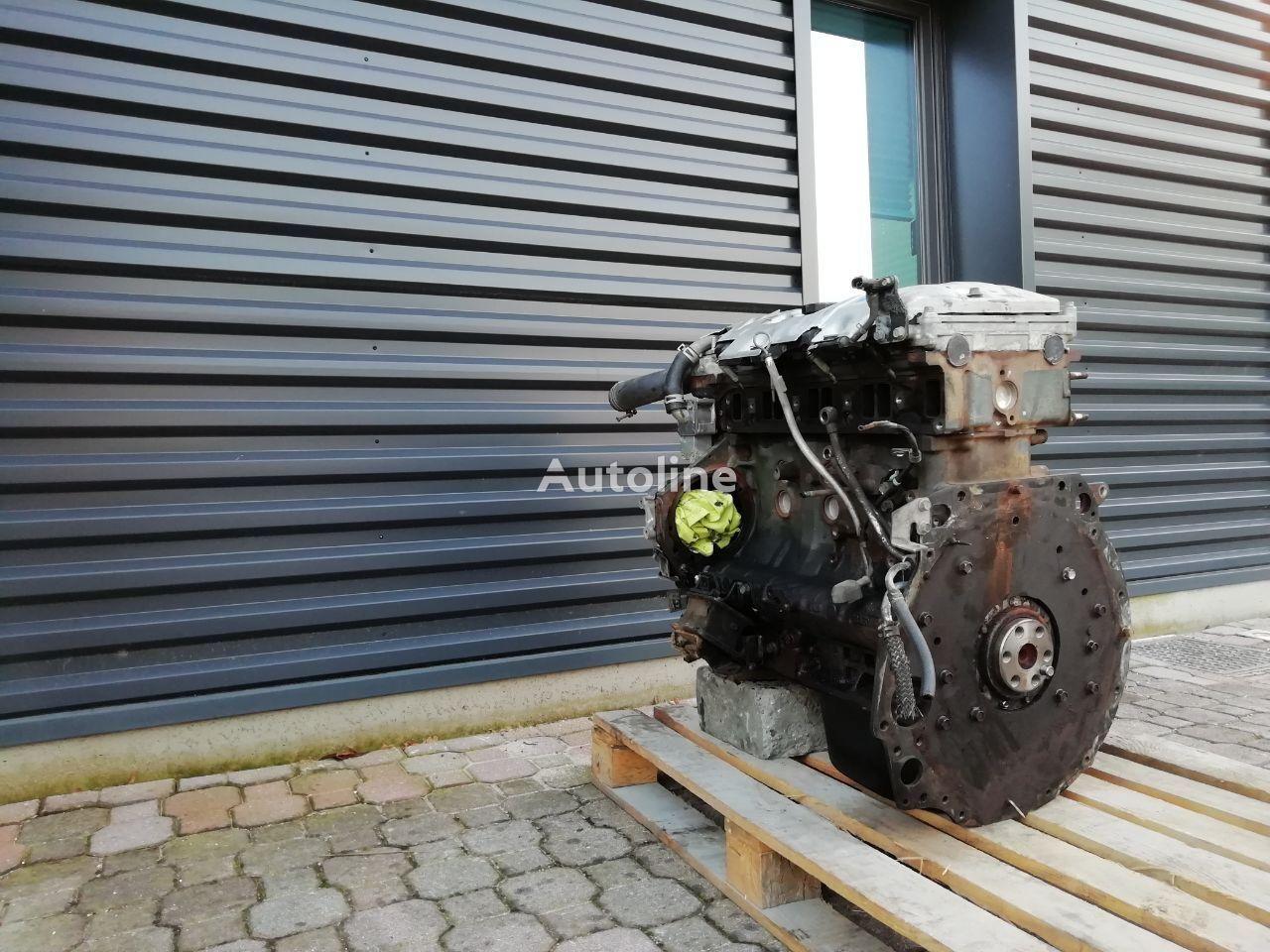 MITSUBISHI 4M50 Canter / Fuso 4.9 Motor motor para MITSUBISHI 4.9 LITRE 4M50 camión