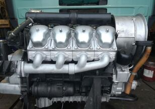 TATRA 815 - 8V motor para TATRA camión