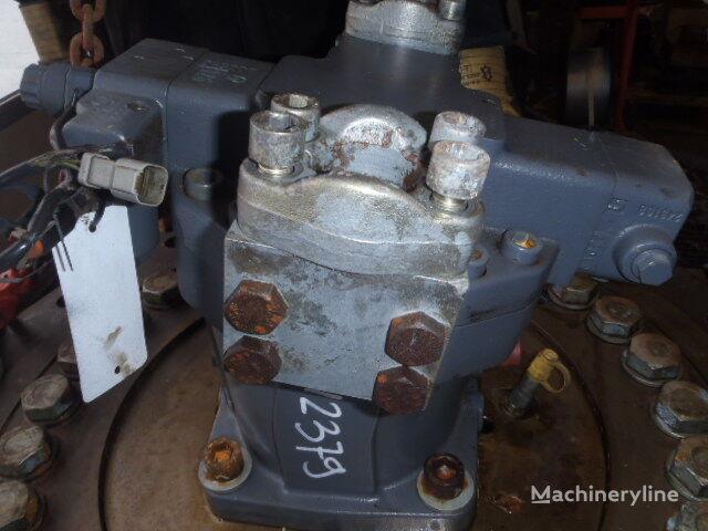 BOMAG 5802514 (2068639) motor de giro para BOMAG BC972RB compactador