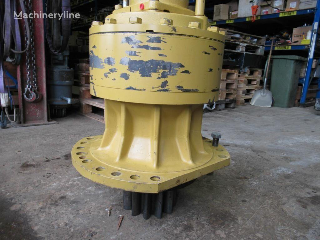 motor de giro para CATERPILLAR 365B excavadora