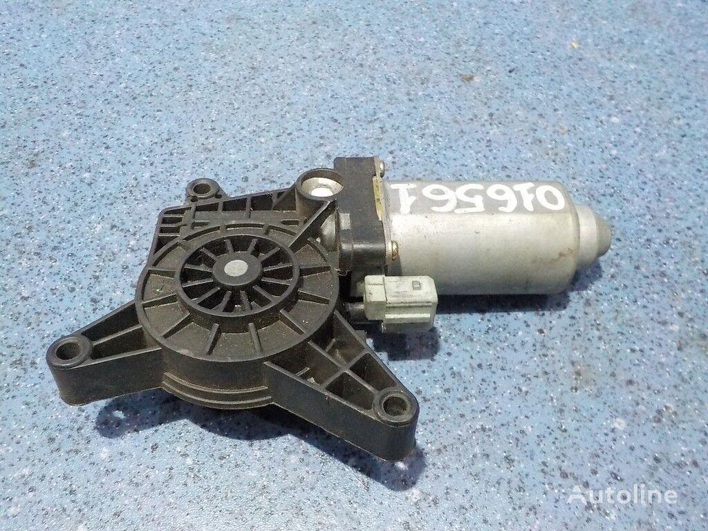 motor de limpiaparabrisas para MERCEDES-BENZ tractora