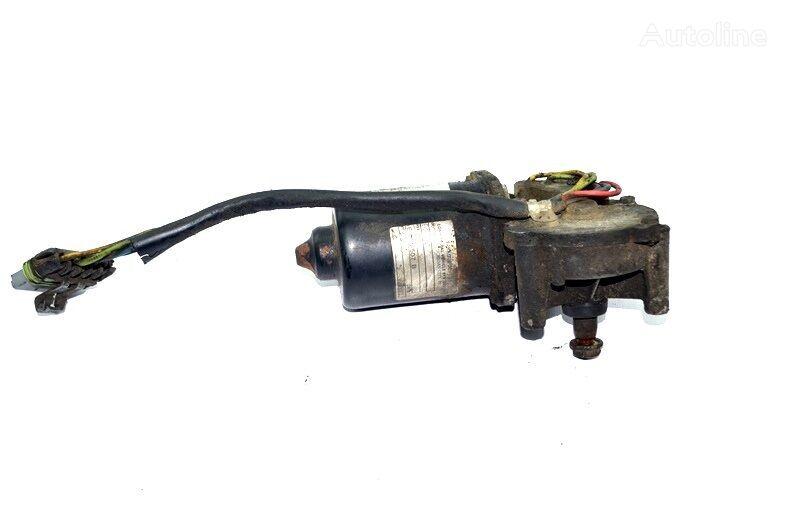 (3539699C91) motor de limpiaparabrisas para INTERNATIONAL 9200/9700/9800 camión