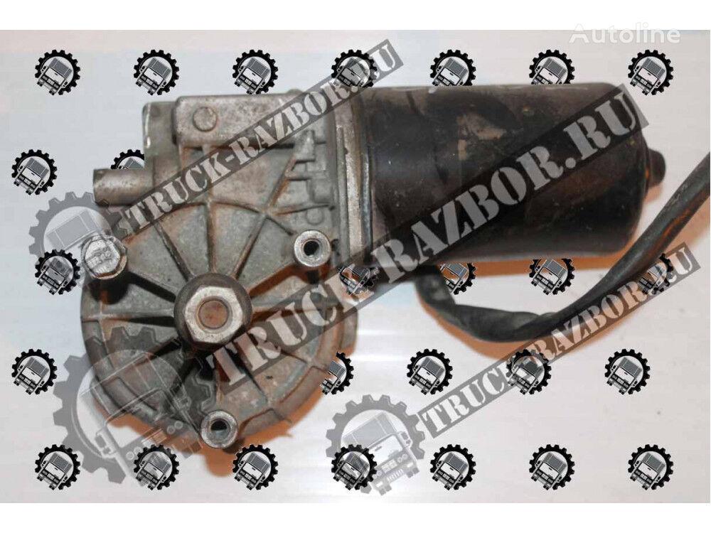 DAF (1254891) motor de limpiaparabrisas para DAF XF105 tractora