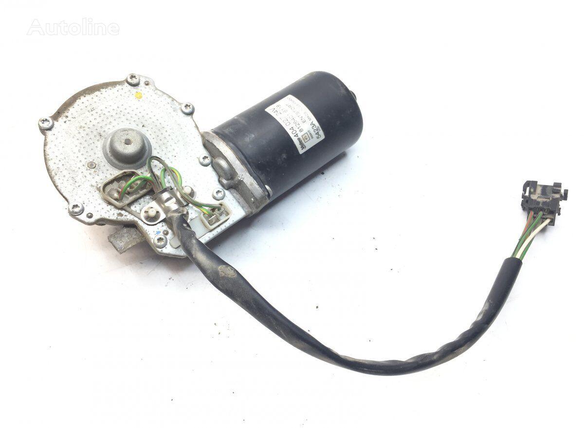 Windscreen Wiper Motor (404.027) motor de limpiaparabrisas para MERCEDES-BENZ Econic (1998-) tractora