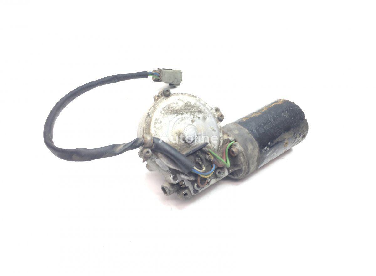BOSCH Windscreen Wiper Motor motor de limpiaparabrisas para SCANIA P G R T-series (2004-) tractora