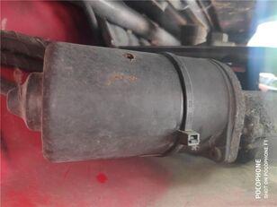 Motor Limpia Parabrisas Delantero Volvo FH 12 FH 12/420 motor de limpiaparabrisas para VOLVO FH 12 FH 12/420 tractora