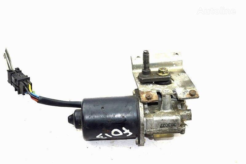 SPRAGUE (404.352) motor de limpiaparabrisas para INTERNATIONAL 9200/9700/9800 camión