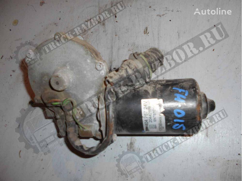 VOLVO (20442878) motor de limpiaparabrisas para VOLVO tractora