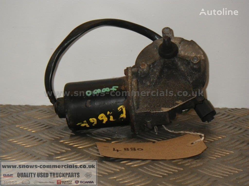 Wiper Motor (1922234) motor de limpiaparabrisas para SCANIA camión