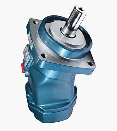 motor hidráulico para tractora nuevo