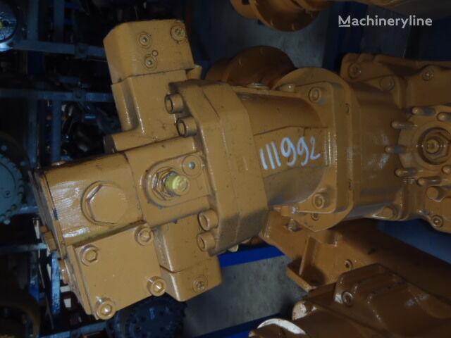 motor hidráulico CASE O&K 372.27.01.56 para excavadora CASE nuevo