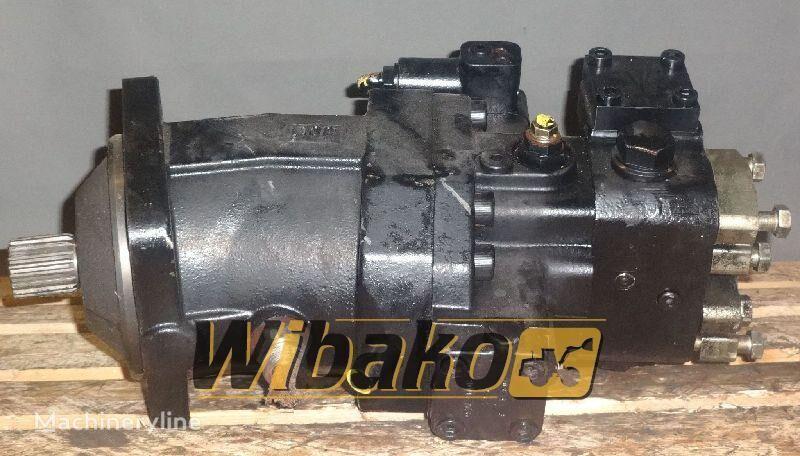 motor hidráulico CATERPILLAR para excavadora CATERPILLAR M315C