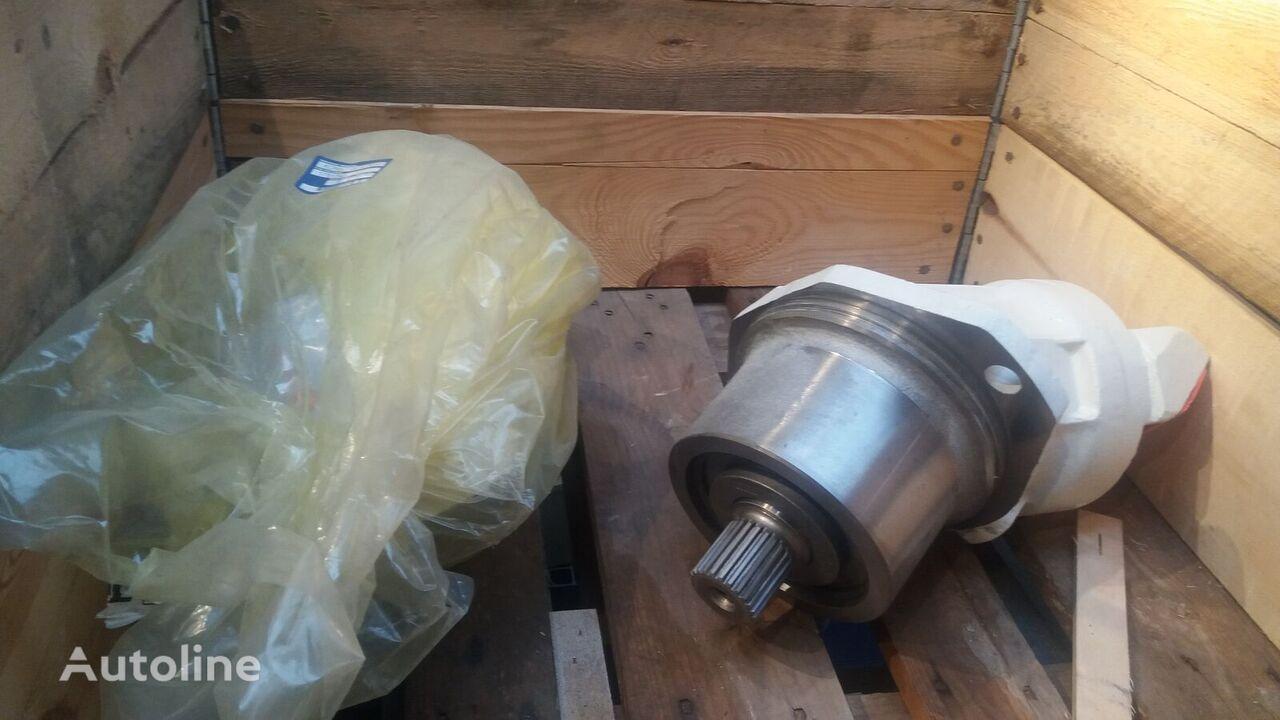 CATERPILLAR motor hidráulico para CATERPILLAR 6015 / RH30 / RH40 excavadora nuevo