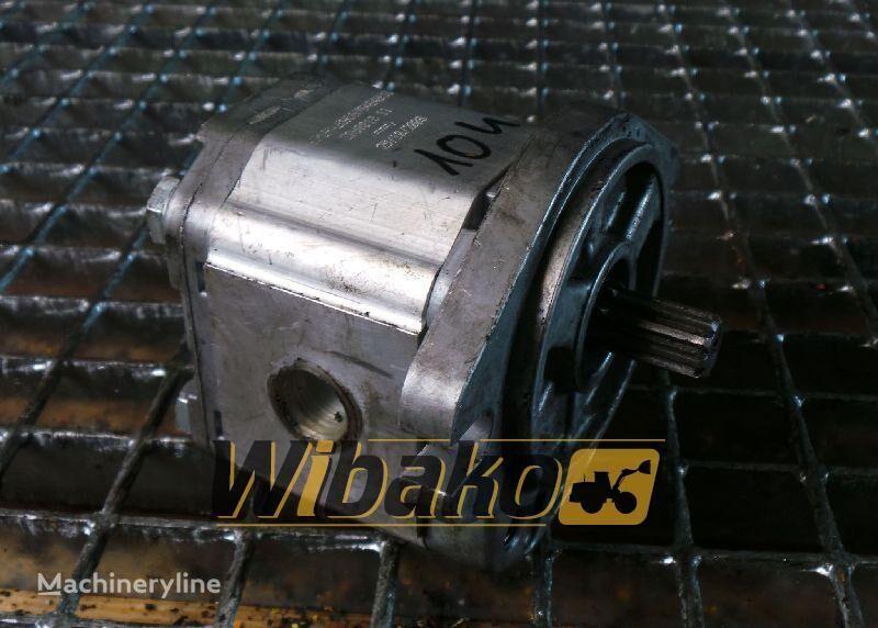 Gear pump Bondioli & Pavesi HPLPA208DSVG464P90 motor hidráulico para HPLPA208DSVG464P90 (209001811) excavadora