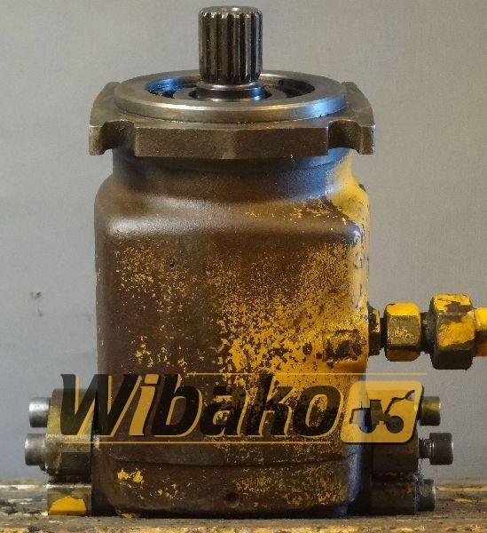 Hydraulic motor Liebherr LMF64 motor hidráulico para LMF64 (9477411) otros maquinaria de construcción