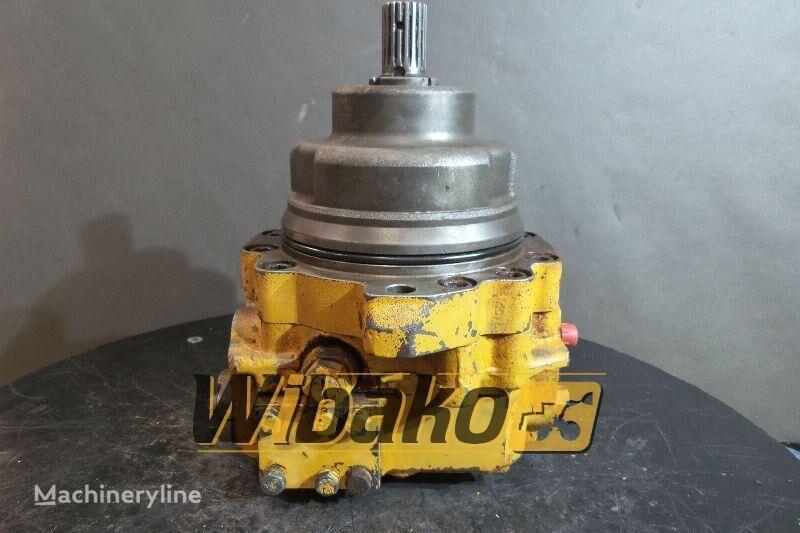 motor hidráulico KOMATSU 84LC-058 para mini excavadora